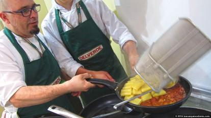 Pasta_Delverde_chef_Leonardo_Naccarelli