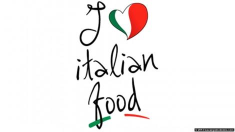 ILoveItalianFood__logo