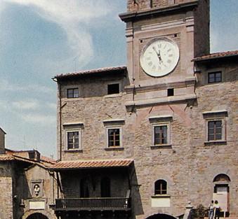 Toscana - Dizionario Enogastronomico - Nardini Editore - Cortona (AR)