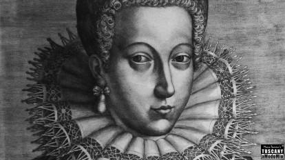 Carabaccia Zuppa di Cipolle Soupe à l'Oignon Caterina de Medici