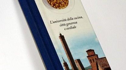 libri_-_bologna_-_citta_del_gusto_-_nardini