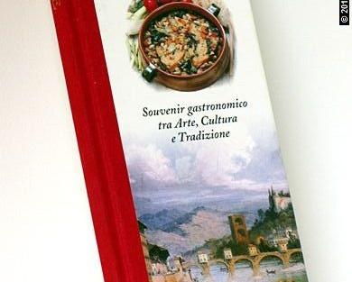 libri_-_firenze_-_citta_del_gusto_-_nardini