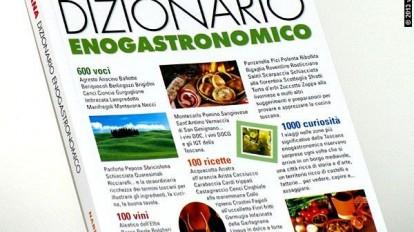 libri_-_toscana_dizionario_enogastronomico_-_nardini