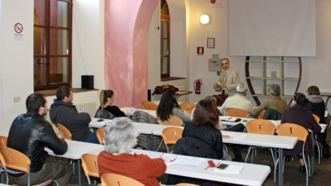 Corso Food Wine Marketing Commerciale Alimentare Vino Turismo 001