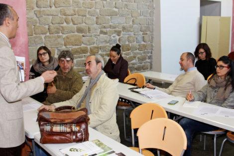 Corso Food Wine Tourism Marketing Commerciale Alimentare Vino Turismo