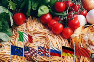 FOOD & WINE Marketing e Commerciale in pillole